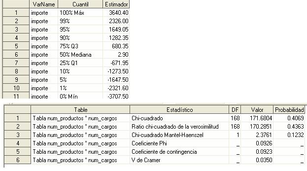 ods_output.JPG