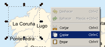 paso-1.PNG