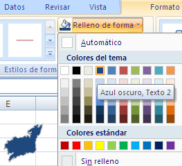 paso-7.PNG