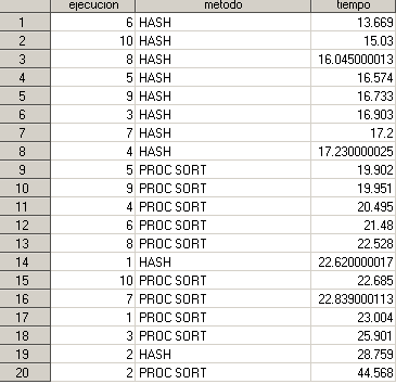 ejecucion-hash-1.PNG