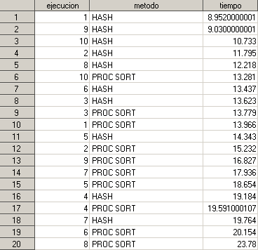 ejecucion-hash-2.PNG