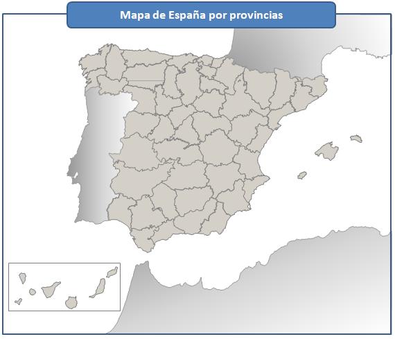 mapa-espana-provincias-excel.PNG