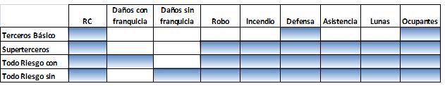 garantias-productos.png