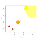r_bubble_plot1.png