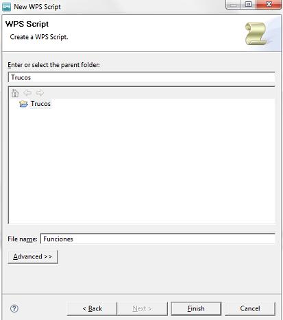 wps-nuevo-script.png