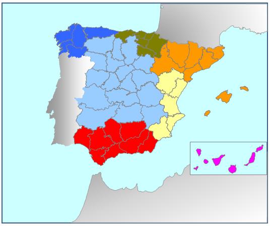 mapa_espana_excelv2.png