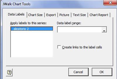 chart-tools-1.png
