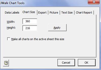 chart-tools-2.png