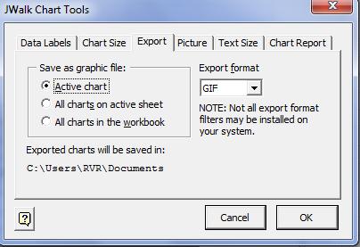 chart-tools-3.png