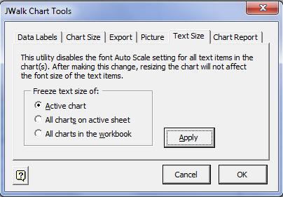 chart-tools-4.png