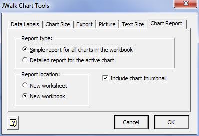 chart-tools-5.png
