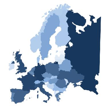 mapa_excel_europa1