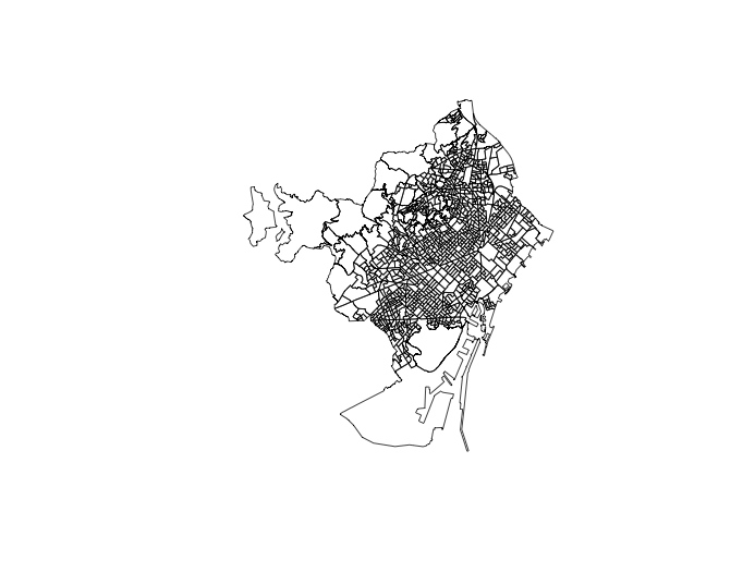 Barcelona_mapa_seccion_censal