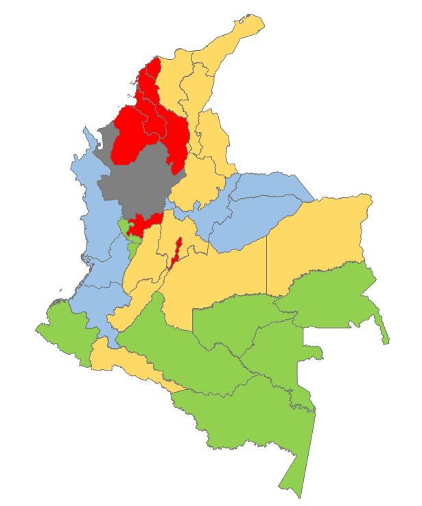 mapa-colombia-excel