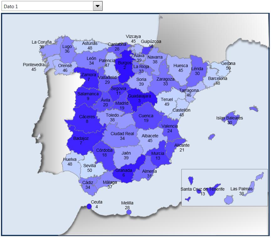 Mapa_excel_provincias_españa_nuevo