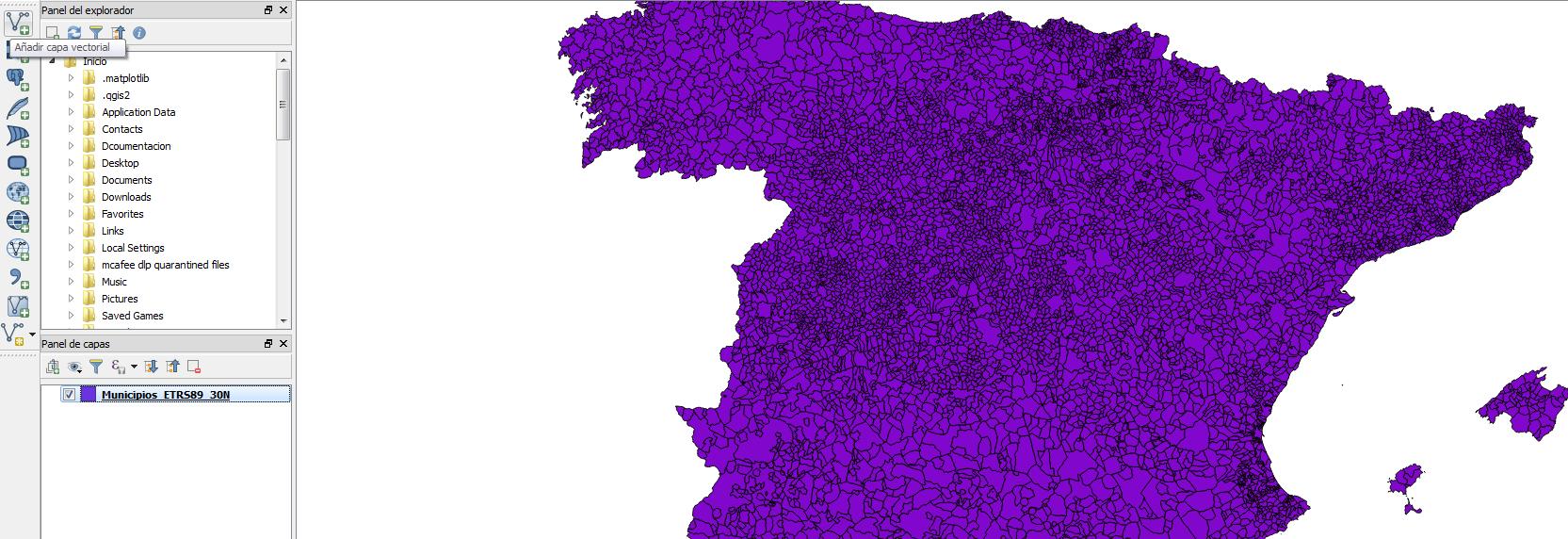 mapa_españa_municipal1